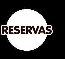 reservas-burgerweb