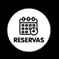 reservas-movil