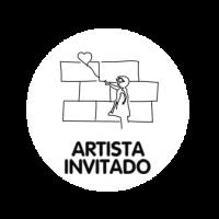 Artista-invitado-boton-2 copia